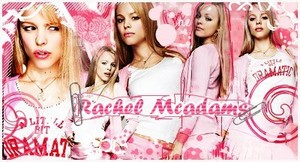 Regina George mean girls 2521880 400 216