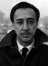 Romain Gary -Roman Kacew(1914-1980)