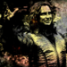 Rumpelstiltskin - once-upon-a-time icon
