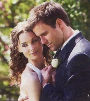 Ryan & Kendall Wedding Promo
