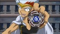 Ryuga beyblade metal fusion 18605256 - beyblade-metal-fusion photo
