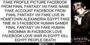 SATAN DEMON TERRORISTS IN Facebook