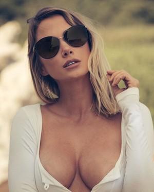 Sara Jean
