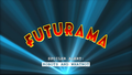 Season 7 Captions - futurama photo