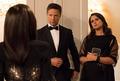 "Season 7, Episode 2 (""Pressing the Flesh"") Promotional Photos - scandal-abc photo"