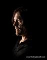 Season 8 Character Portrait #2 ~ Daryl - the-walking-dead photo