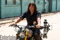 Season 8 Promotional Photo ~ Daryl - the-walking-dead photo
