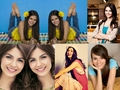 Special addition  - victoria-justice wallpaper