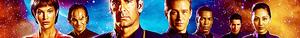 star, sterne Trek: Enterprise banner suggestion