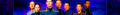 Star Trek: Enterprise banner suggestion - star-trek-enterprise fan art