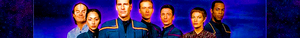 星, 星级 Trek: Enterprise banner suggestion