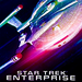 Star Trek: Enterprise icon suggestion - star-trek-enterprise icon