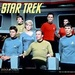 Star Trek - star-trek-the-original-series icon