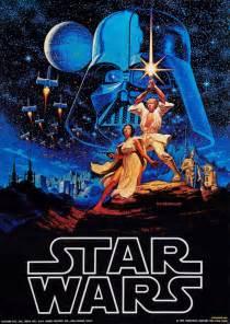 guerra nas estrelas