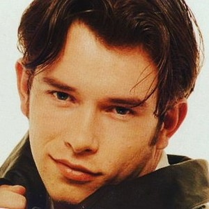 Stephen Patrick David Gately (17 March 1976 – 10 October 2009)
