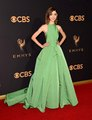 Stranger Things Cast at 2017 Emmy Awards Red Carpet
