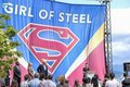 Supergirl - Episode 3.01 - Girl of Steel - Promo Pics - supergirl-2015-tv-series photo