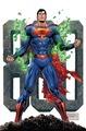 Superman - superman photo