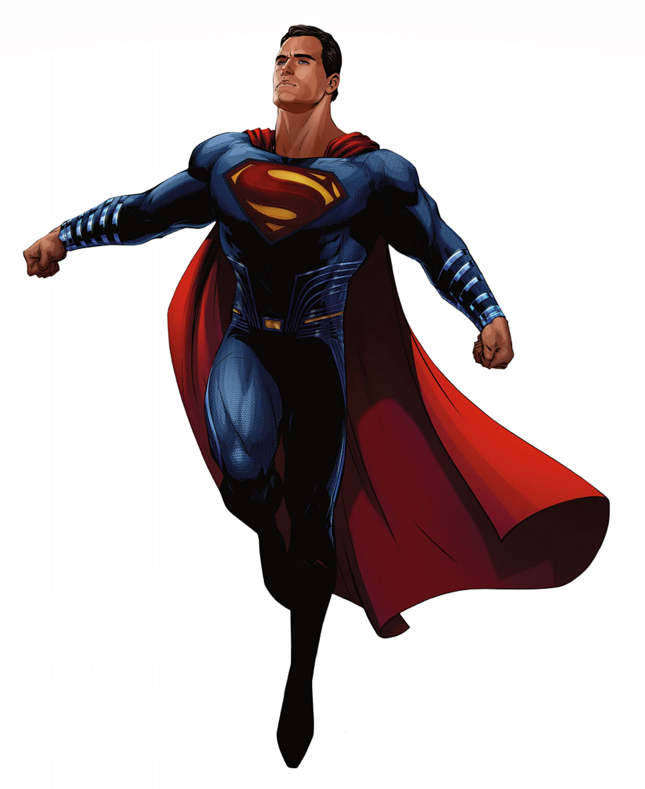 superman rhetorical In 'superman and me' by sherman alexie, he uses appeals to ethos, metaphors, and parallelism to reveal his love for books and how that love can save our lives.