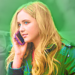 Supernatural - kathryn-newton icon