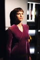 T'Pol - star-trek-enterprise photo
