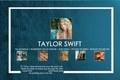 TAYLOR SWIFT THE VIRGIN - taylor-swift fan art