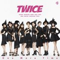 TWICE 'One più Time'