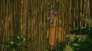 Tarzan 1999 BDrip 1080p ENG ITA x264 MultiSub Shiv .mkv snapshot 00.32.03 2017.10.20 14.48.56