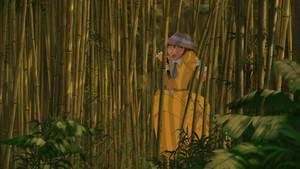 Tarzan 1999 BDrip 1080p ENG ITA x264 MultiSub Shiv .mkv snapshot 00.32.03 2017.10.20 14.49.28