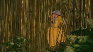 Tarzan 1999 BDrip 1080p ENG ITA x264 MultiSub Shiv .mkv snapshot 00.32.03 2017.10.20 14.49.34