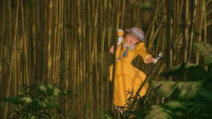 Tarzan 1999 BDrip 1080p ENG ITA x264 MultiSub Shiv .mkv snapshot 00.32.03 2017.10.20 14.50.15
