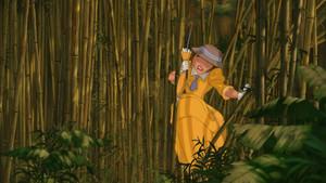 Tarzan 1999 BDrip 1080p ENG ITA x264 MultiSub Shiv .mkv snapshot 00.32.03 2017.10.20 14.50.56