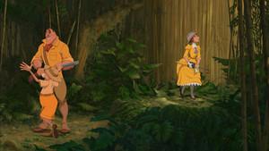 Tarzan  1999  BDrip 1080p ENG ITA x264 MultiSub  Shiv .mkv snapshot 00.33.40  2017.10.20 12.55.32