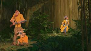 Tarzan 1999 BDrip 1080p ENG ITA x264 MultiSub Shiv .mkv snapshot 00.33.40 2017.10.20 12.56.12