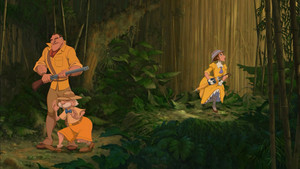 Tarzan 1999 BDrip 1080p ENG ITA x264 MultiSub Shiv .mkv snapshot 00.33.40 2017.10.20 12.56.49