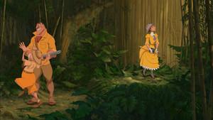 Tarzan 1999 BDrip 1080p ENG ITA x264 MultiSub Shiv .mkv snapshot 00.33.40 2017.10.20 14.52.57