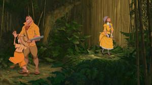 Tarzan 1999 BDrip 1080p ENG ITA x264 MultiSub Shiv .mkv snapshot 00.33.41 2017.10.20 14.53.04
