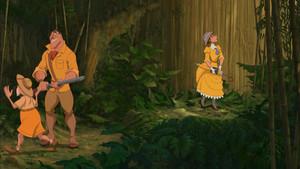 Tarzan 1999 BDrip 1080p ENG ITA x264 MultiSub Shiv .mkv snapshot 00.33.41 2017.10.20 14.53.08