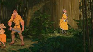 Tarzan 1999 BDrip 1080p ENG ITA x264 MultiSub Shiv .mkv snapshot 00.33.41 2017.10.20 14.53.26