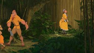 Tarzan 1999 BDrip 1080p ENG ITA x264 MultiSub Shiv .mkv snapshot 00.33.41 2017.10.20 14.53.31