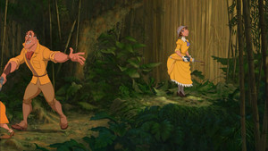 Tarzan 1999 BDrip 1080p ENG ITA x264 MultiSub Shiv .mkv snapshot 00.33.41 2017.10.20 14.53.36