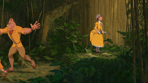 Tarzan  1999  BDrip 1080p ENG ITA x264 MultiSub  Shiv .mkv snapshot 00.33.41  2017.10.20 14.53.41