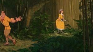 Tarzan 1999 BDrip 1080p ENG ITA x264 MultiSub Shiv .mkv snapshot 00.33.41 2017.10.20 14.53.46