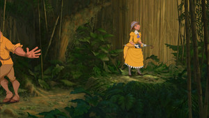 Tarzan 1999 BDrip 1080p ENG ITA x264 MultiSub Shiv .mkv snapshot 00.33.41 2017.10.20 14.53.51
