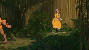 Tarzan 1999 BDrip 1080p ENG ITA x264 MultiSub Shiv .mkv snapshot 00.33.41 2017.10.20 14.53.55