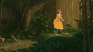 Tarzan 1999 BDrip 1080p ENG ITA x264 MultiSub Shiv .mkv snapshot 00.33.42 2017.10.20 14.54.05