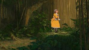 Tarzan  1999  BDrip 1080p ENG ITA x264 MultiSub  Shiv .mkv snapshot 00.33.42  2017.10.20 14.54.14