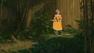 Tarzan 1999 BDrip 1080p ENG ITA x264 MultiSub Shiv .mkv snapshot 00.33.42 2017.10.20 14.54.39