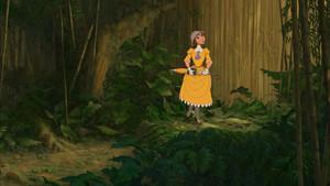 Tarzan 1999 BDrip 1080p ENG ITA x264 MultiSub Shiv .mkv snapshot 00.33.42 2017.10.20 14.54.59