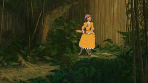 Tarzan 1999 BDrip 1080p ENG ITA x264 MultiSub Shiv .mkv snapshot 00.33.43 2017.10.20 14.55.13